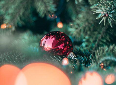 God Jul Och Gott Nytt År 1544005223 2d3e1c4dfb33