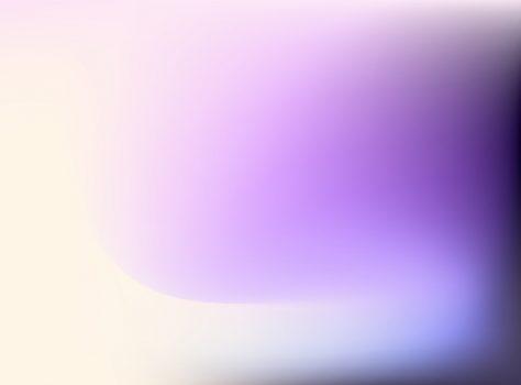 Tellit Gradient 3