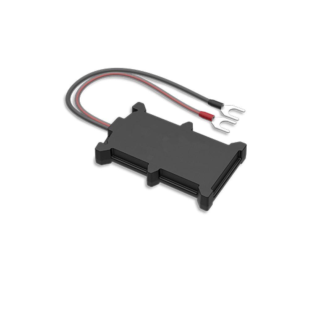 Trip Batteri 300x282 Tellit.se